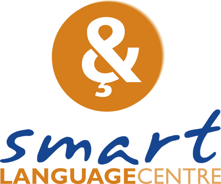 Smart Language Centre